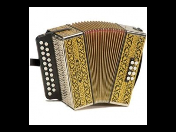 hohner 2915 accord on diatonique accordeon occasion. Black Bedroom Furniture Sets. Home Design Ideas